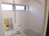 マカロン 浴室換気暖房乾燥機