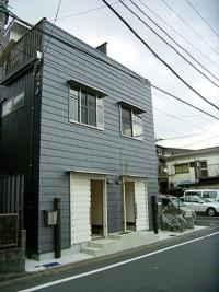 201117_01.jpg
