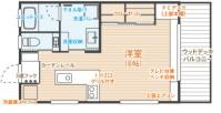 azuki平面図.jpg