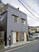 20160926_30.jpg