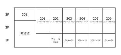 20210531_01.jpg