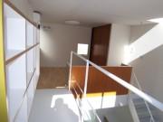 2階プライベートルーム